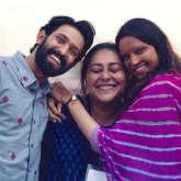 Chhapaak: Meghna Gulzar pens an emotional note after wrapping up Deepika Padukone - Vikrant Massey starrer