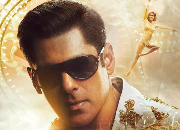 Delhi High Court rejects plea seeking stay on Salman Khan starrer Bharat