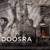 First Look Of The Movie Doosra