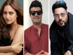 EXCLUSIVE: Hit Punjabi dance number to be recreated in Sonakshi Sinha, Varun Sharma and Badshah starrer