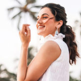 EXCLUSIVE Taapsee Pannu reveals she NEVER wanted to be an actress!