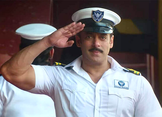 EXCLUSIVE VIDEO: Salman Khan gives THREE QUIRKY bits of ADVICE to his character Bharat