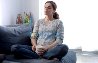 Movie Stills Of The Movie Game Over