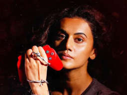 Gameover Movie Review Taapsee Pannu Ashwin Saravanan First Day First Show