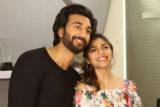 HILARIOUS Meezaan & Sharmin's MASALEDAR Quiz On Sanjay Leela Bhansali Malaal