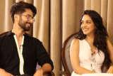 HILARIOUS Shahid Kapoor TEASES Kiara Advani Funny 'Maid Scene' in Kabir Singh Challenges