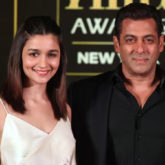 Inshallah: Salman Khan and Alia Bhatt starrer to kick off in Florida in August 2019