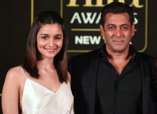 Inshallah: Salman Khan and Alia Bhatt starrer to kick off in Florida in August 2019