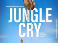 First Look Of Jungle Cry