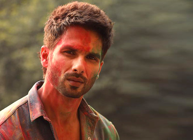Kabir Singh Box Office Collections Day 4 : Shahid Kapoor's film heads for BLOCKBUSTER status after an extraordinary Monday