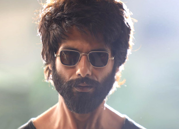 Kabir Singh Box Office Collections The Shahid Kapoor starrer registers 14th Highest All Time 1st Monday collections; beats Sultan and Padmaavat