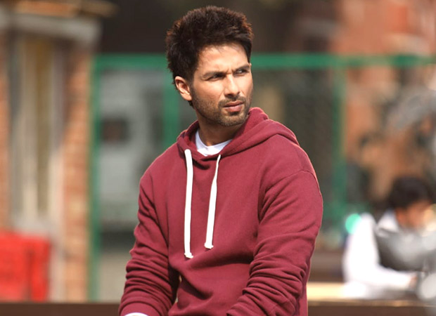 Kabir Singh Box Office Collections The Shahid Kapoor starrer registers the Highest 1st Tuesday collections of 2019