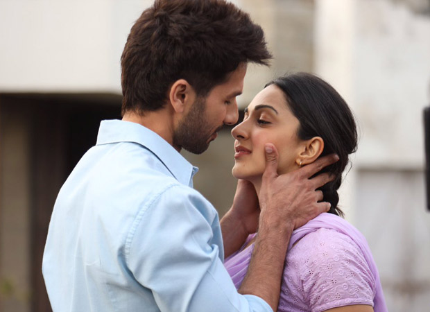 Kabir singh gets a spectacular opening, shows being added in theatres across the country