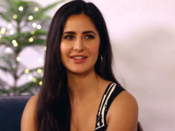 "Katrina Kaif ""That was the ONLY Scene In My ENTIRE Career that Salman Gave Me COMPLIMENT For"