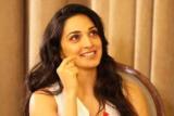 Kiara Advani's DHAMAKEDAR Rapid Fire & Shahid's Funny Comments Make it a Laugh Riot Varun