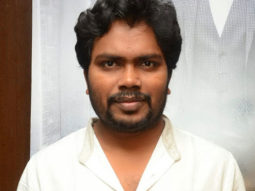 Madras High Court stays arrest order against filmmaker Pa Ranjith