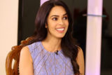 Mallika Sherawat Traditional Bollywood is Very Formulaic, Fearful I wanna Do Good Films But…