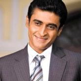 Mohnish Bahl to make comeback on TV as Dr. Shashank Gupta in Sanjivani reboot