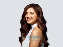 Celebrity Photos of Parineeti Chopra