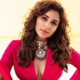 Parineeti Chopra to kickstart Saina Nehwal biopic in October, clarifies she is still learning how to play Badminton