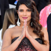 Priyanka Chopra Jonas is all set to launch the latest campaign of Bumble!