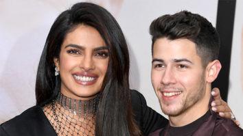 Priyanka Chopra and Nick Jonas are planning a reality show, A Week To Sangeet