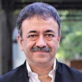 Rajkumar Hirani directorial Sanju gets screened at Shanghai International Film Festival