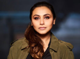 Rani Mukerji starrer Hichki goes global, to be screened at Giffoni Film Festival!