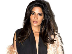 Richa Chadha's Patna connect helped her to prepare for her role and dialect for Panga