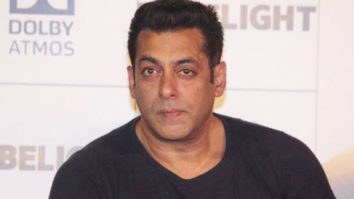SHOCKING A PIL has been Filed Against Salman Khan's BHARAT Katrina Kaif Ali Abbas Zafar