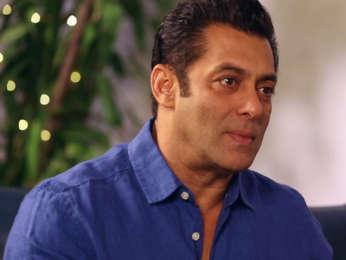 Salman Khan Ali Abbas Zafar SURPASSED Sultan In Bharat Supporting Star Cast Katrina Kaif