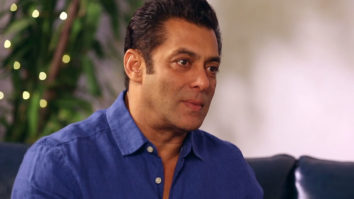 Salman Khan Ali Abbas Zafar SURPASSED Sultan In Bharat Supporting Star Cast Katrina Kaif