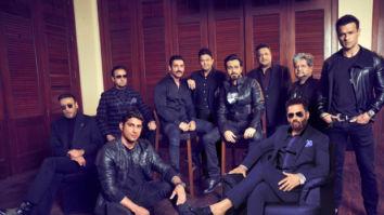 Sanjay Gupta's directorial Mumbai Saga to be produced by Bhushan Kumar