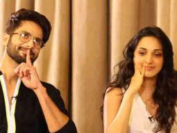 Shahid-Kapoor's-NAUGHTY-Rapid-Fire-Kiara-Advani-is-Like-DUDHI--Perfect-Kiss--Weirdest-Pickup-Line