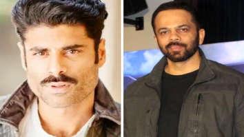 Sooryavanshi After Gulshan Grover, Sikandar Kher joins Akshay Kumar – Rohit Shetty's cop universe