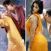 Sooryavanshi: Before locking 'Tip Tip Barsa Paani', Akshay Kumar and Rohit Shetty thought of recreating 'Bholi Bhali Ladki' from Sabse Bada Khiladi