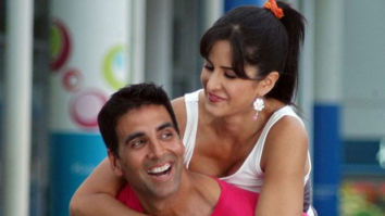 Sooryavanshi: Katrina Kaif opens about reuniting with Akshay Kumar after nine years