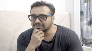 #SorryNotAvailable – When Anurag Kashyap was stumped with these words by an aspiring actor