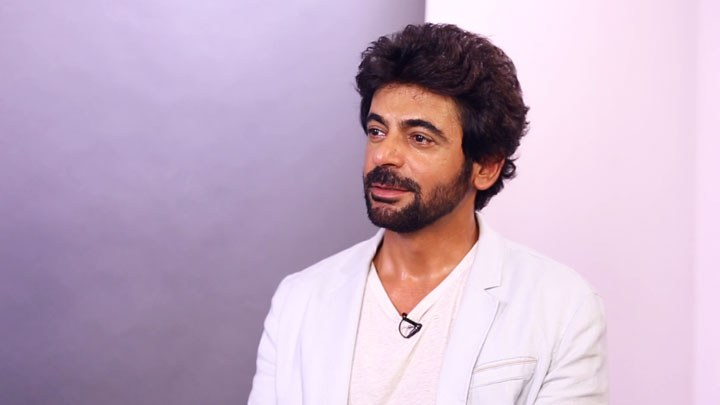 Sunil Grover On Kapil Sharma's Bad Phase, His Relationship with Him & Plans Of Reunion Bharat