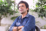 Sunil Grover on HILARIOUS scenes in Bharat Salman KhanThey had teary eyes