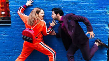 Trailer release of the Rajkummar Rao – Kangana Ranaut starrer Mental Hai Kya cancelled, here's why