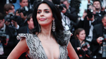VIDEO THIS is what Mallika Sherawat wants to ask Emraan Hashmi