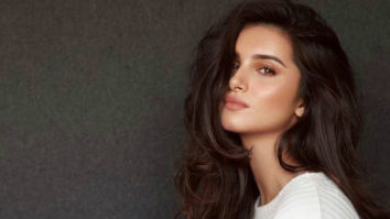 VIDEO Tara Sutaria describes her character in Marjaavaan in one word and it will only raise your anticipation for this film!