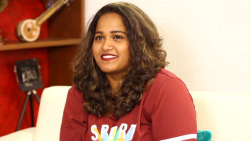 Vanita Kharat On Her 'HILARIOUS MAID' in Kabir Singh Shahid-Kiara's EPIC Reaction Mukesh Chhabra