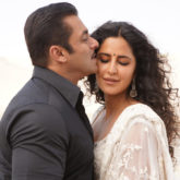 WATCH Salman Khan reveals which Hollywood stars want to watch Bharat!