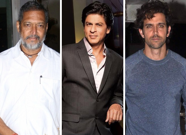 When the star-director equation hit choppy waters