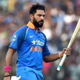 Yuvraj Singh announced his retirement from international cricket and Twitter users are losing it!