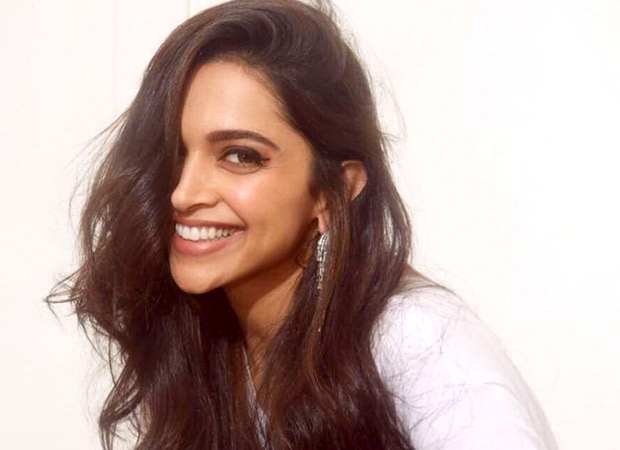 REVEALED: Deepika Padukone wants to do a biopic on sportspersons and this is the character that she wants to play!