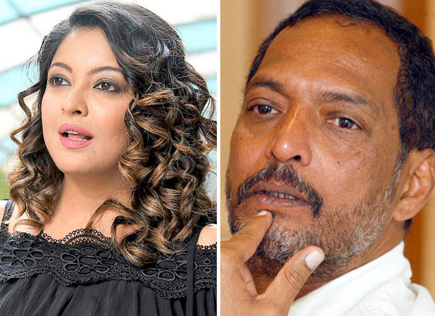 Me Too: Tanushree Dutta LASHES out at Mumbai police; accuses Nana Patekar of giving bribe and requests PM Narendra Modi for help!