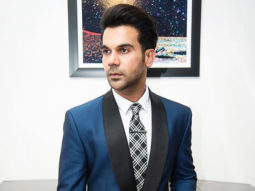 """Kangana is one of the finest talents we have"", Rajkummar Rao on Kangana Ranaut and Judgementall Hai Kya"
